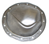 67-69 12-Bolt Rear End Cover