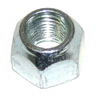 67-69 Camaro Standard Lug Nut