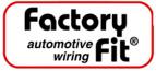 67-69 Camaro Rear Window Defroster Harness