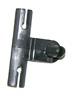 Camaro Wiring Harness Retainer