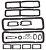 67-68 Camaro Paint Reseal Kit
