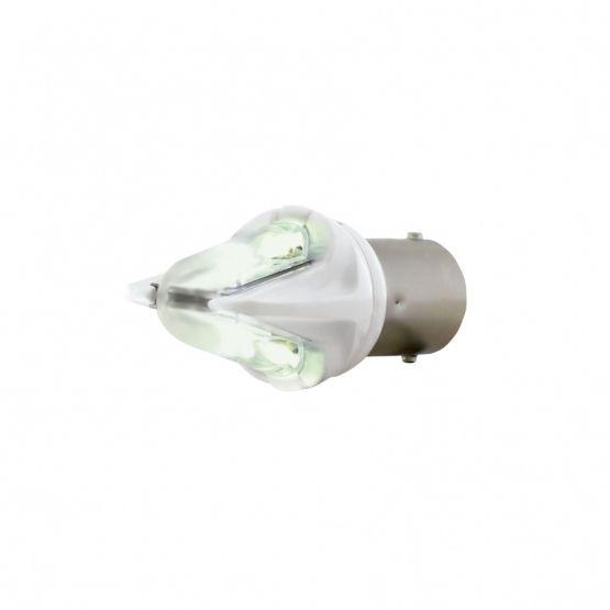 LED 1156 Bulb- 250 Lumens