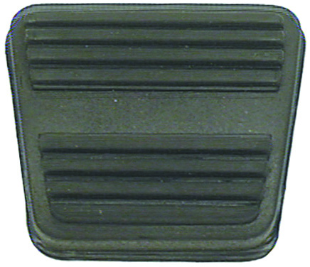 69-81 F-body/69-77 Nova Parking Brake Pedal Pad